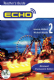 Echo Express 2: Teachers Resource Book